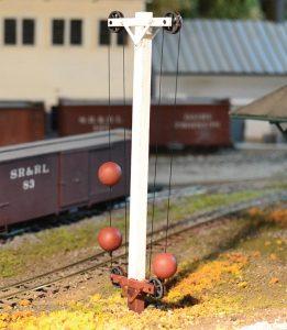 Ball Signal