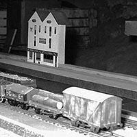 A Fresh Look: British Model Railways