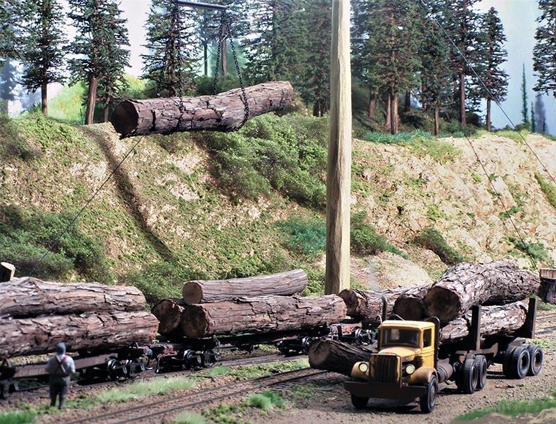 West Side Lumber Co.